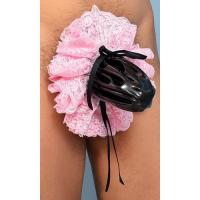 China Bags PVC Chastity Pouch wholesale