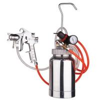 Wholesale Air Tire Inflating Gun from china suppliers