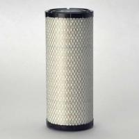 China Air Filter Donaldson Air Filter - P786107 $40.92 Default Title - $40.92 USD Add to Cart wholesale