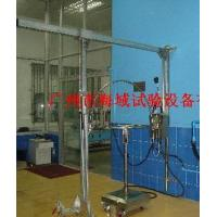 China Water-proof dust-proof test equipment wholesale