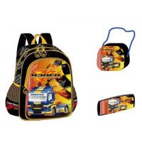 China school bags BSH20571 wholesale