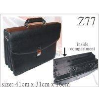 China Z77 Briefcase wholesale