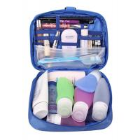 Wholesale Travel Toiletry Bag from china suppliers