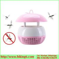Kitchenware Insect Trap HK-4092
