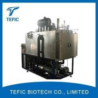 Wholesale Laboratory Heating Equipments from china suppliers