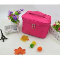 Cosmetic Bag Item No: C004