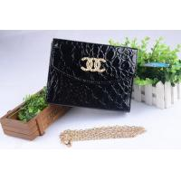 Wholesale Single Shoulder Bag from china suppliers