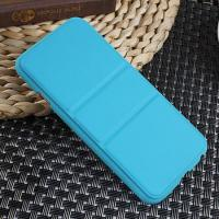 Fashion Mirror iPhone Plus/ 6+ Case With Smart Stand Function