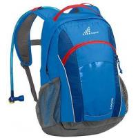 China New Arrivals Hydration backpack wholesale