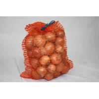 China Products groups / Net bags wholesale