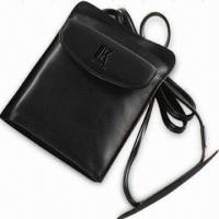 China Promotional Bags Card Wallet wholesale