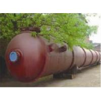 China Separation and tower type vessel wholesale