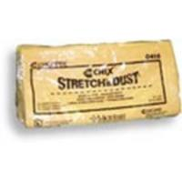 "Wholesale Chicopee Stretch .n Dust Dusters, Cloth - 23-1/4"" x 24"", Orange/Yellow - 20 Count from china suppliers"