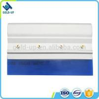 high quality aluminum handle squeegee for screen printing