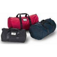 Medical CMC Rescue Rescue Lassen Duffel Bags