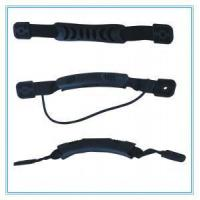 China Carry handle wholesale