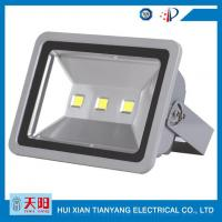 Wholesale High Quality IP65 CE RoHS CCC Waterproof 300w led flood light from china suppliers