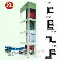 Buy cheap Production line lifting equipment from wholesalers