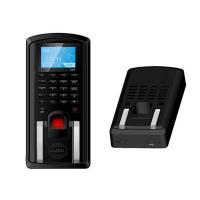 Buy cheap Fingerprint Access Control F2 from wholesalers