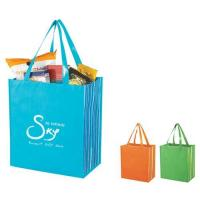 China PP Non Woven Shopping Bag wholesale