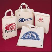 Wholesale Cotton Tote Bag from china suppliers