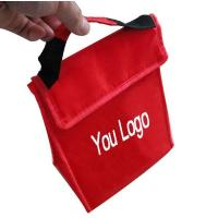 China Picnic Lunch Outdoor Insulated Cooler Bag wholesale