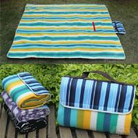 Wholesale Beach Mat from china suppliers