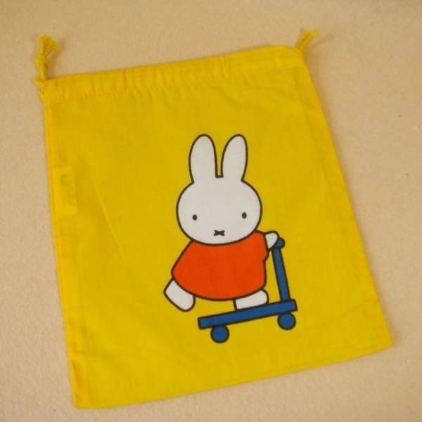Quality Non Woven Drawstring Bag for sale