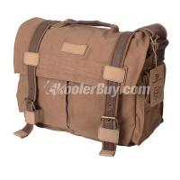 Wholesale Camera Bags HV-FBXJ01 from china suppliers