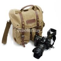 Wholesale Camera Bags AS-KSFB36-YE from china suppliers