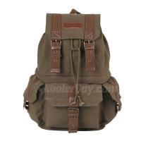 Camera Bags AS-KSFB32-GN