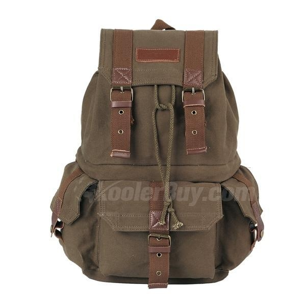 Quality Camera Bags AS-KSFB32-GN for sale