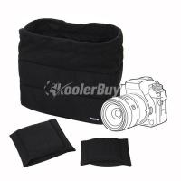 Wholesale Camera Bags HE-XJND15 from china suppliers