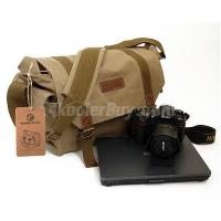 Wholesale Camera Bags AS-KSFB38-YE from china suppliers