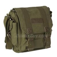 Wholesale Camera Bags AS-KSFB14-GN from china suppliers