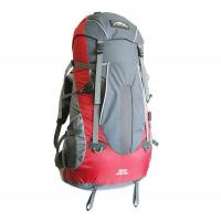 Wholesale Mountaineering bag No.: KA-9520 from china suppliers