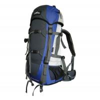 Wholesale Mountaineering bag No.: KA-9166 from china suppliers