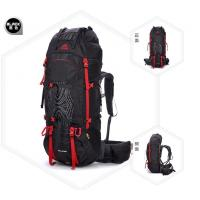 Wholesale Mountaineering bag No.: KA-8045 from china suppliers