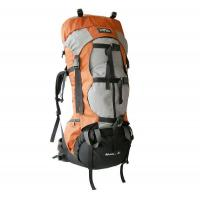 Mountaineering bag No.: KA-9344