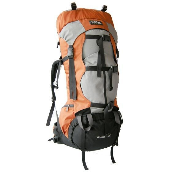 Quality Mountaineering bag No.: KA-9344 for sale