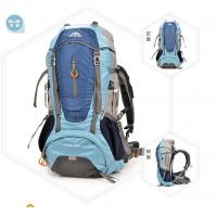 Wholesale Mountaineering bag No.: KA-9499 from china suppliers