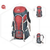 Wholesale Mountaineering bag No.: KA-9462 from china suppliers