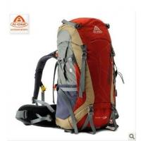 Wholesale Mountaineering bag No.: KA-8013 from china suppliers