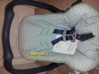 Wholesale Baby Stuff unused carseat from china suppliers
