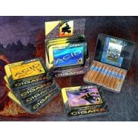 Wholesale Cigar Brands Acid Krush Classic Blue (4x32 / Tin of 10) from china suppliers