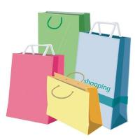 China Current Location:Home > Products > Usage > Shopping bag wholesale