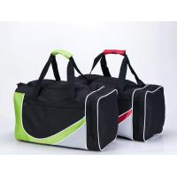 China 600D Polyester Duffel Bag wholesale