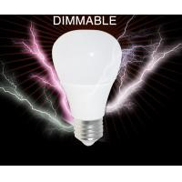 China Dimmable -Philips led lamp wholesale