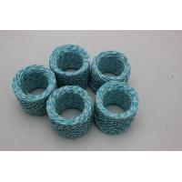 Double Color Paper Twine
