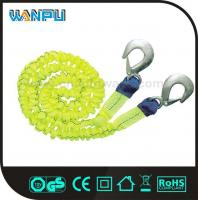 Wholesale Car Emergency Tools from china suppliers